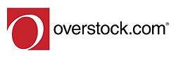 overstock-logo.png