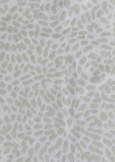 Towel_8.jpg