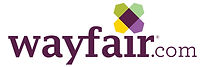 Wayfair.com-Logo-Without-Tagline-1.jpg