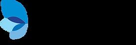 1200px-Belk_logo_2010.svg.png