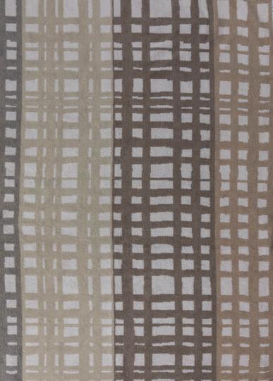 Towel_11.jpg