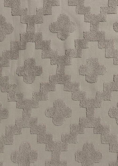 Towel_4.jpg
