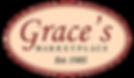 graces_logo.png