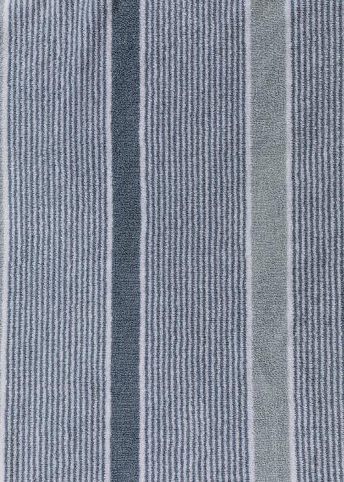 Towel_10.jpg