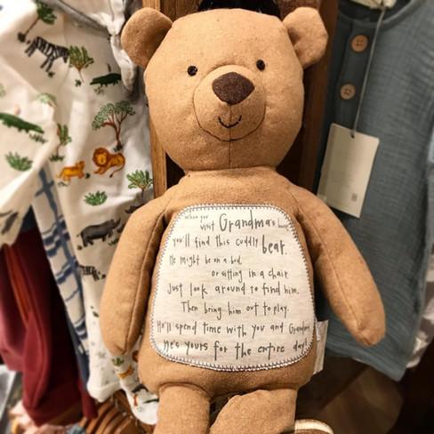 Grandma Bear.jpg