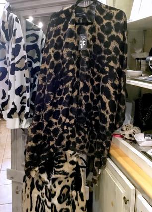 Fabulous Furs2.jpg