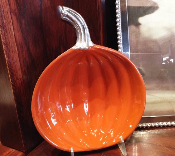 pumpkin bowl.jpg