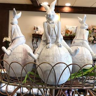 white bunny on egg.jpg