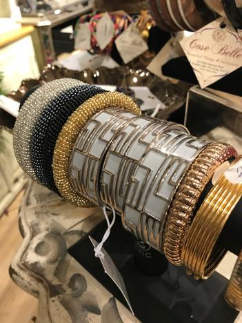 metal bracelet.jpg