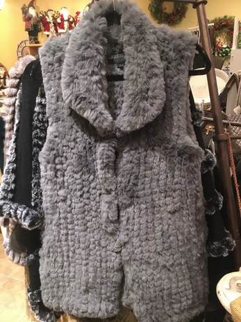 vest gray.jpg