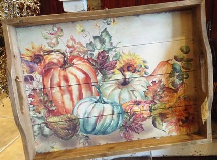 pumpkin tray2.jpg