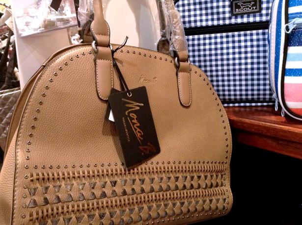 Mona B Bag.jpg