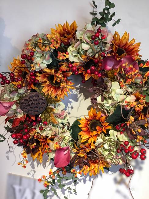 wreath2-1.png