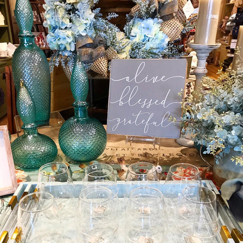 Turquoise Glass.jpg