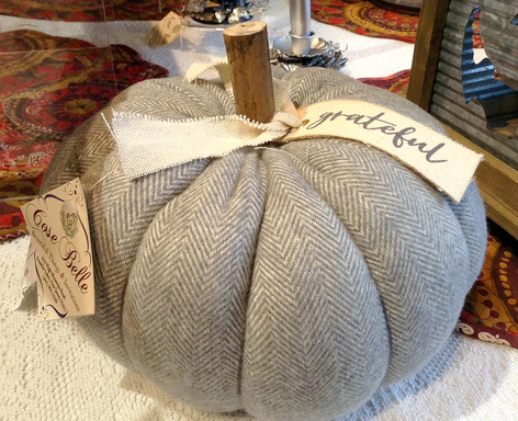 gray pumpkin.jpg