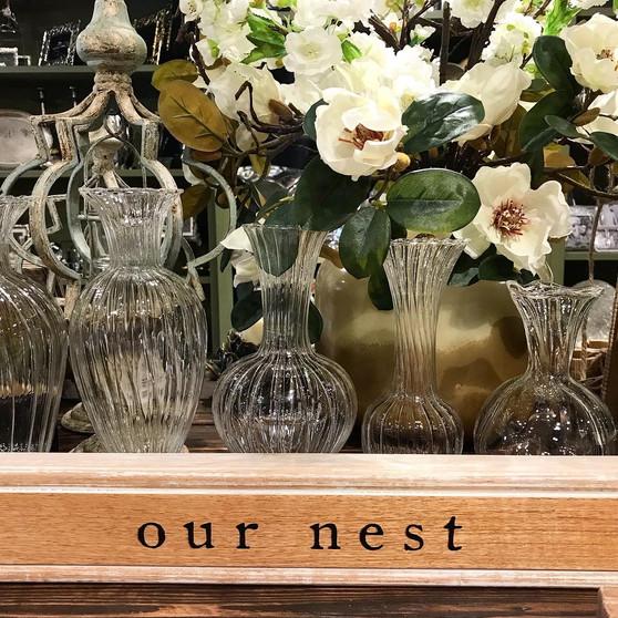 our nest.jpg