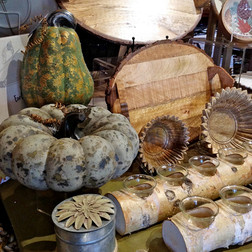 fall table.jpg