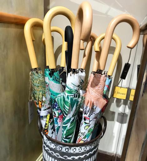 Lg Umbrellas.jpg