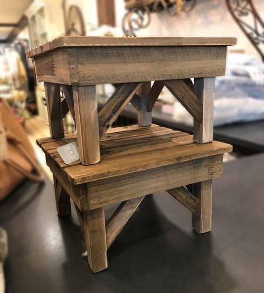 small wood benches.jpg