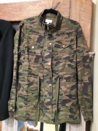 jacket-1.png