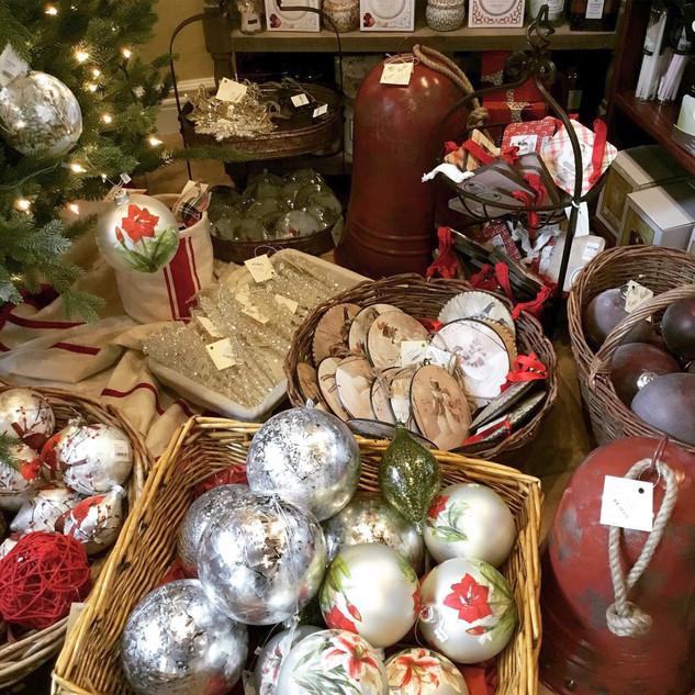 Ornaments2.jpg