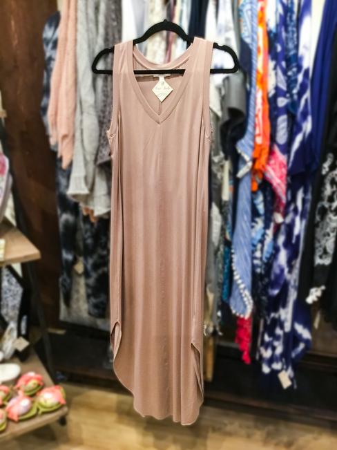 dress-2-1.png