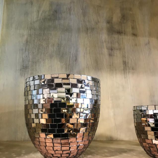 mirrored bowl.jpg