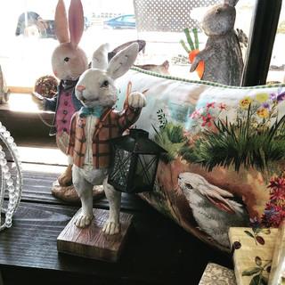 bunnies and pillow.jpg