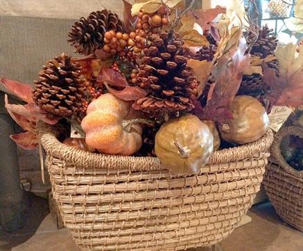 pumpkin basket.jpg