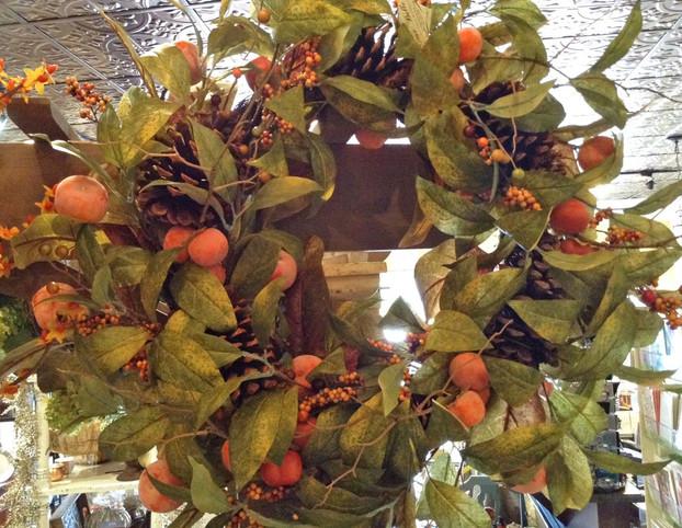 fruit wreath.jpg
