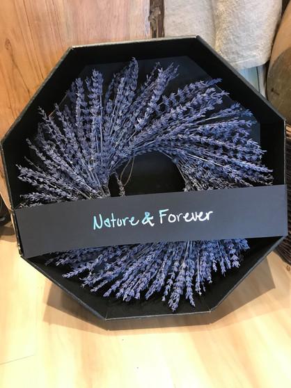 lavender wreath2.jpg