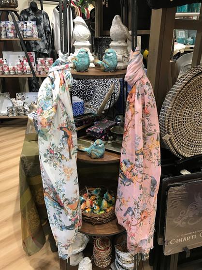 spring scarves.jpg