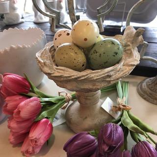 eggs tulips.jpg