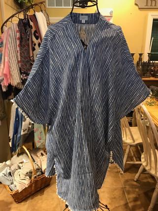 Kimonos1.jpg