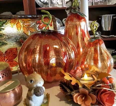 Shiny pumpkins.jpg