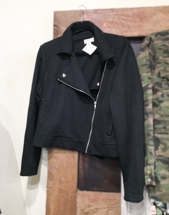 jacket-2-1.png