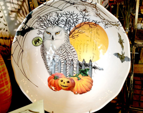owl bowl.jpg