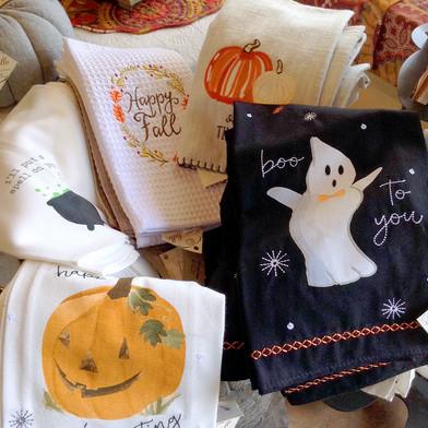 ghost towel2.jpg