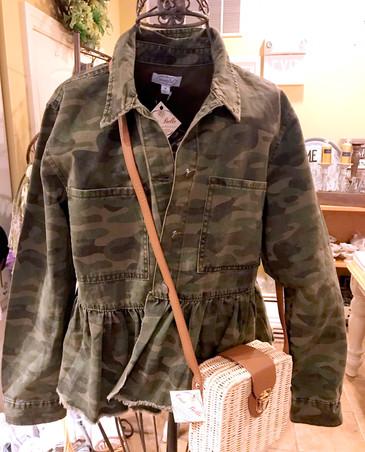 camo jacket_edited-1.jpg