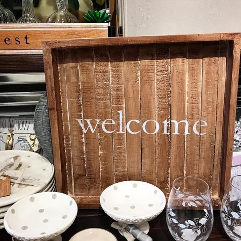 welcome tray.jpg