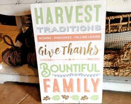 harvest plaque.jpg