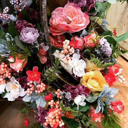 mixed flowers.jpg