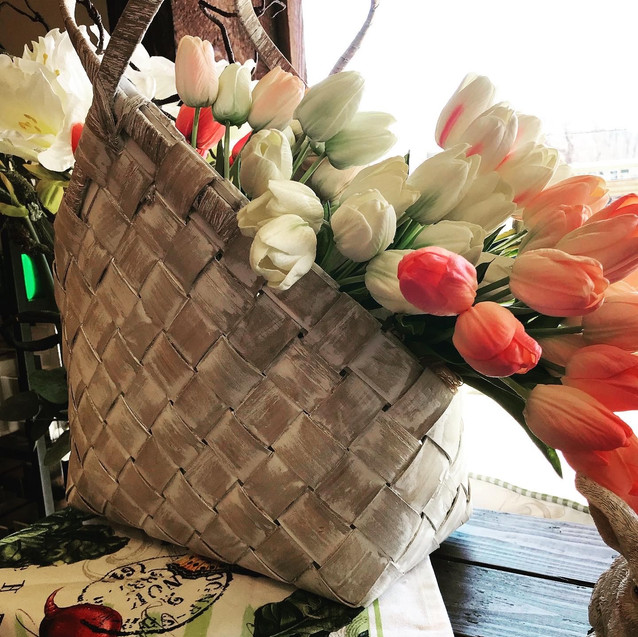 tulips in basket.jpg