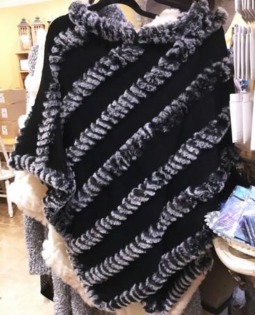 Fabulous Furs.jpg