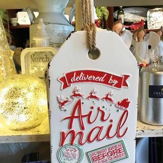 air mail.jpg