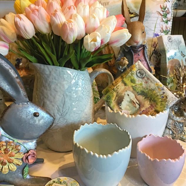 Easter%201_edited.jpg