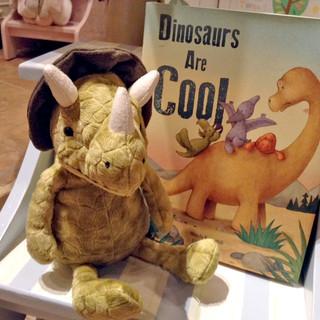 dinosaur book.jpg