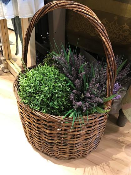Lavender Basket.jpg