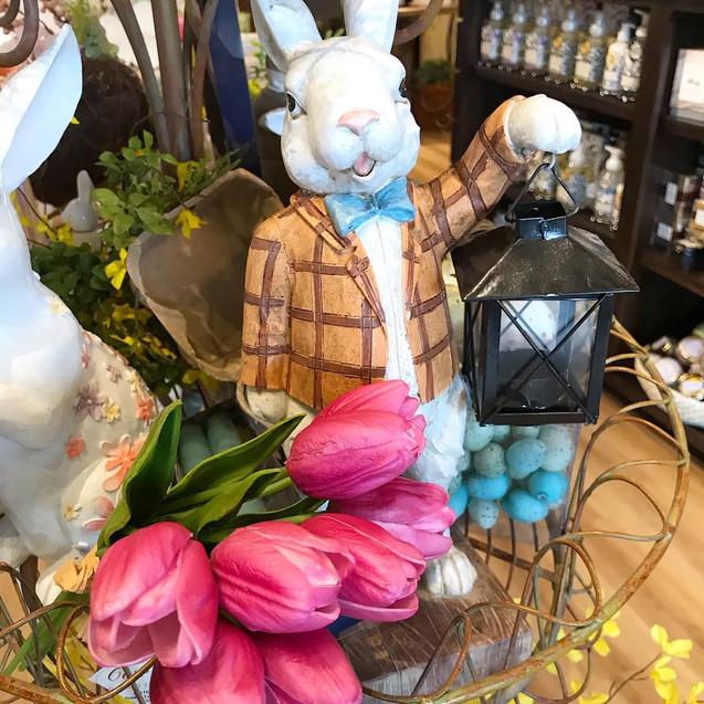 Bunny Lantern.jpg
