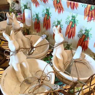 bunny bowl carrot tray.jpg